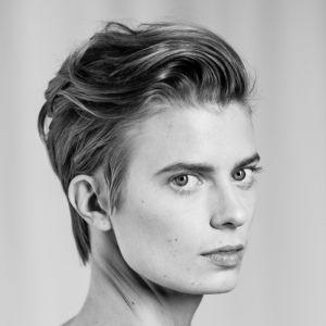 Andrea Björkholm
