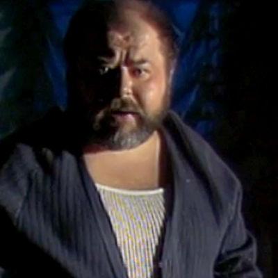 Jukka Sipilä laulaa (1981).