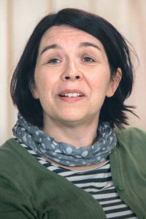 SuomiLOVEn 9. jakson yllättäjä Marjo Kun on oikein pieni -kappaleen tarinassa.