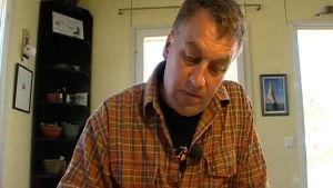 Leif Sjöström, 2005