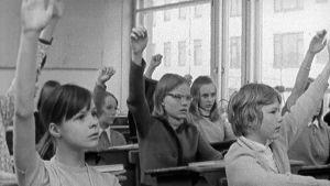 Elever, 1969