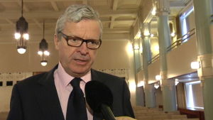 Berndt Brunow, Lemminkäinen, Lemminkäinens styrelseordförande och tillfällige vd
