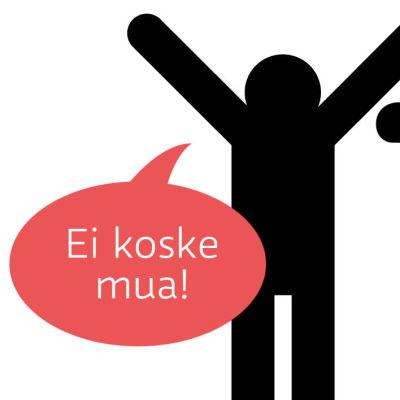 Yt-neuvottelut - näkökulma Katja Lahti