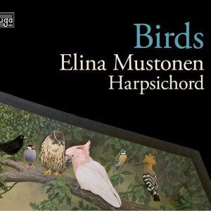 Elina Mustonen / Birds