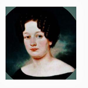 Kreivitär Adelaide Gustava Aspasia Armfelt toi Wiurilaan vaurautta äitinsä, Kuurinmaan ruhtinatar Wilhelminen kautta.