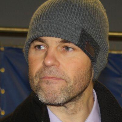 Jaromír Jágr on pelannut 21 NHL-kautensa aikana seitsemässä eri seurassa. Ura alkoi Pittsburgh Penguinsissa, ja 1 500 ottelua tulee mittariin New Jersey Devilsissä.