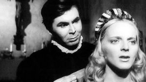 filmen daniel hjort 1962