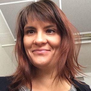 Sandra Saulo