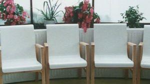 Paimion tuolit