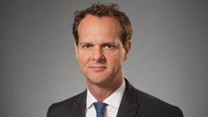 Wolfgang Muhlberger, forskare UPI