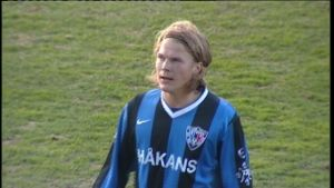 Severi Paajanen, FC Inter