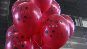 sfp-ballonger