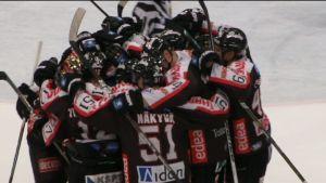 JYP,ishockey,firar