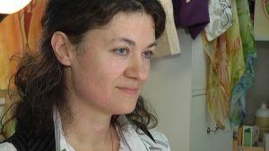 Anna Pálinkás