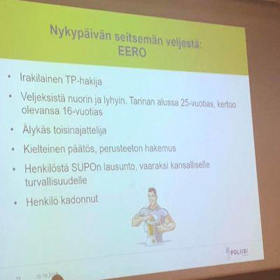 Bild från presentation.