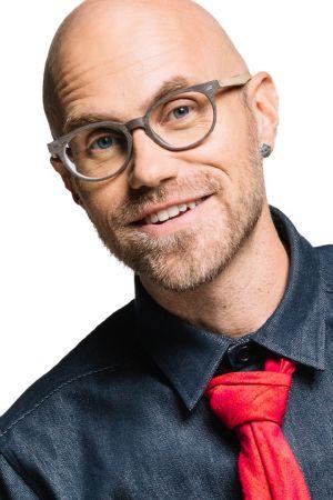 Heikki Soini ja puhekupla: ...mutta perhejoulu rosolleilla on tuloillaan
