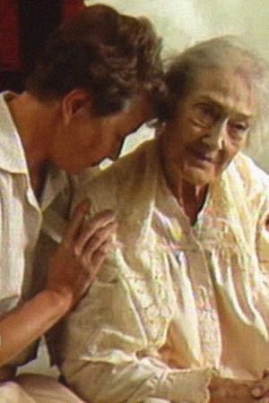 Dotter och mor (Susanna Ringbom och Rita Edén), 1993