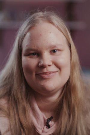 Heidi Lindholm