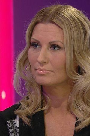 Heidi Suomi Marja Hintikka Livessä