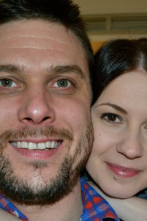Marja Hintikka Live yllätti pariskunnan