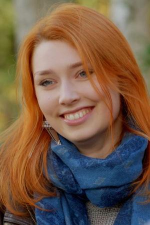 Anni Mesilaakso