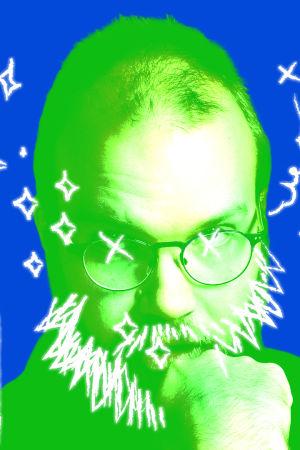 Pietari K. kävi täällä -sarjan kuva, osa 14
