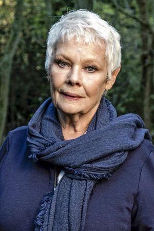 Vuoden ajan kuvatussa brittidokumentissa näyttelijä Judi Dench elää puiden neljä vuodenaikaa alkaen talvesta ja päättyen syksyyn.