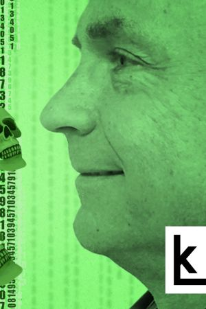 teknologiapessimistit Pekka Vahvanen ja Petteri Järvinen