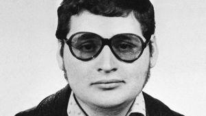 Terroristi Carlos