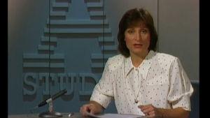 Eva Polttila (1987).