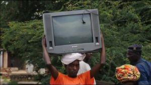 Burundi, bujumbura, burunder, flykt
