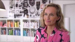 Laura Ihamuotila, Suomen Mentorit