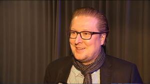 Antti Järvinen Google