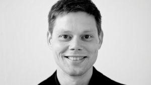 Pii Paappanen bloggar om den digitala döden