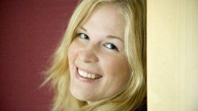 Nora Engström