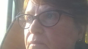 Klasslärare Christina Lindedahl, Kottby lågstadieskola