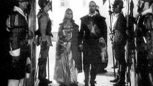 daniel hjort filmen 1962