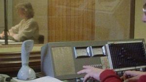 Vatikaanin radiossa käännetään ja selitetään paavin puheita