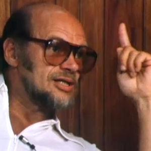 Spede Pasanen 1981