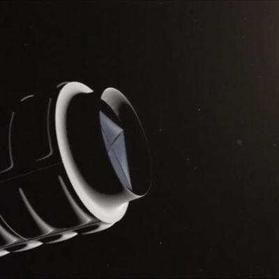 Uutisvideot: Hanke: Nanoaluksilla Kentaurin tähdistöön
