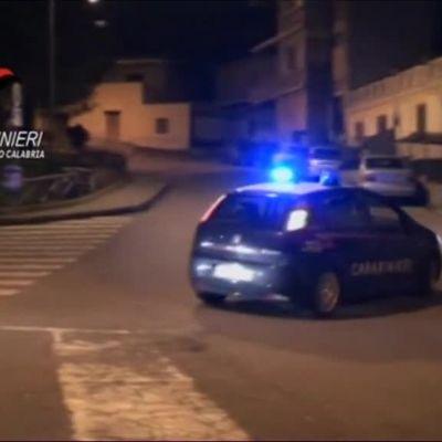 Uutisvideot: Italian toiseksi etsityin mafiapomo pidätettiin
