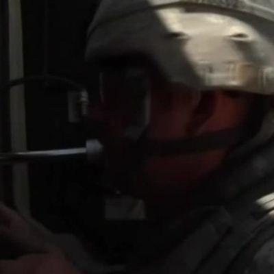 Uutisvideot: Tällaisella robotilla Dallasin poliisiampuja surmattiin
