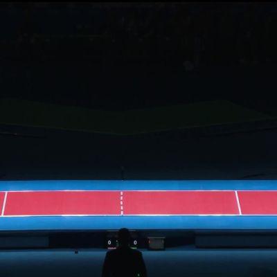 Rion olympialaiset: Neljäs kerta toden sanoo! Floretin olympiakulta Italiaan.