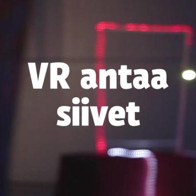 Uutisvideot: Assemblyssä järjestettiin Suomen suurimmat dronekilpailut