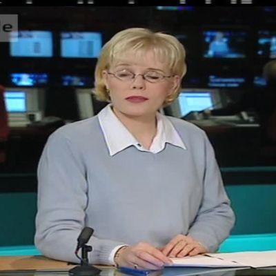 28. joulukuuta 1999: Mika Myllylästä Vuoden urheilija