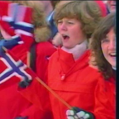 Patriotismi