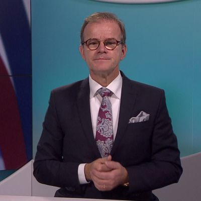Oikaisu Yle Uutiset viittomakielellä -lähetykseen maanantaina 15.4. kello 16.55