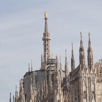 Yle Roomassa: Uudet koronarajoitukset vielä epäselviä