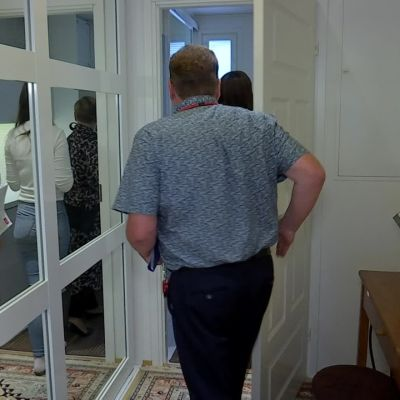 Asuntokauppa on jälleen vilkastunut Itä-Suomessa