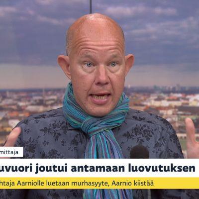 Jokereiden kisamatka Minskiin torpattiin, Emil Ruusuvuori joutui antamaan luovutuksen, Suomi-Ruotsi-maaottelu kisattiin Tampereelle